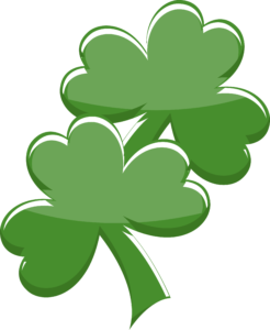 shamrock-leaves_zJFlh4dO_L